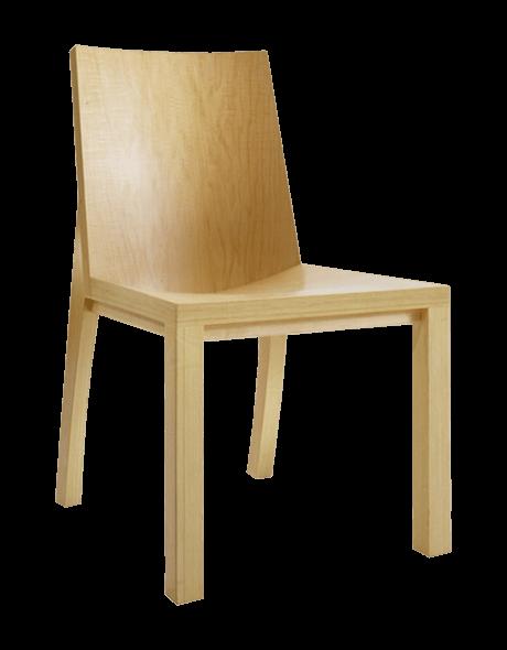 Cadeiras Venâncio